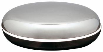Designové stolní lampy Loop
