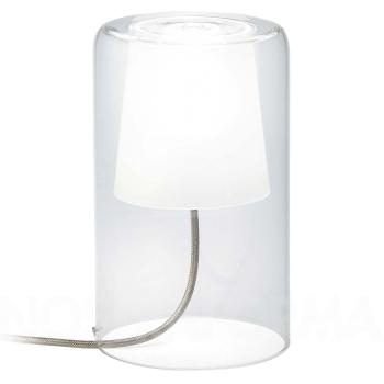 Designové stolní lampy Join