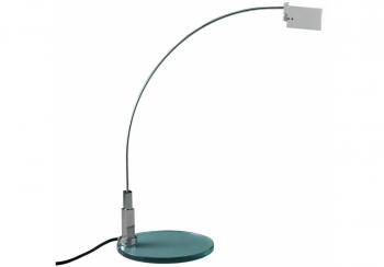 Designové stolní lampy Falena Tavolo