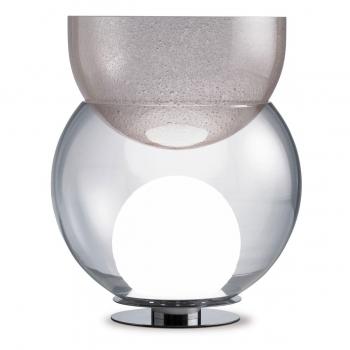 Designové stolní lampy Giova