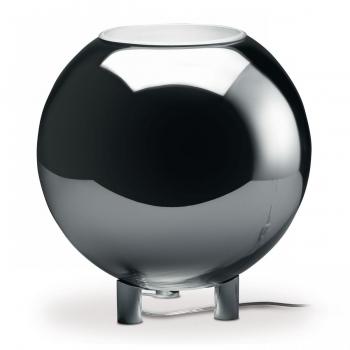 Designové stolní lampy Globo Di Luce Tavolo