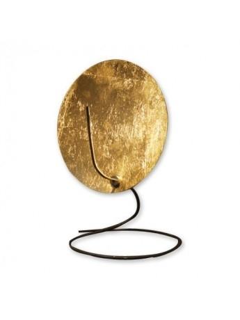 Designové stolní lampy Luna LED Tavolo