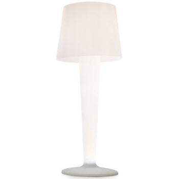 Designové stojací lampy XXLight