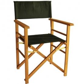 Designové židle JAN-KURTZ Director´s Chair