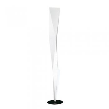 Designové stojací lampy Vertigo Terra