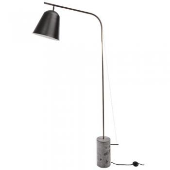 Designové stojací lampy Line One