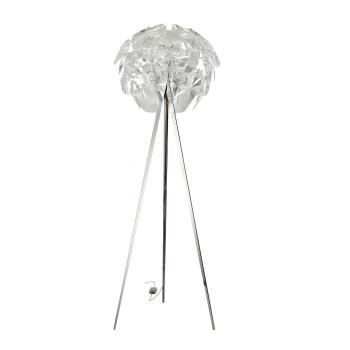 Designové stojací lampy Hope Terra