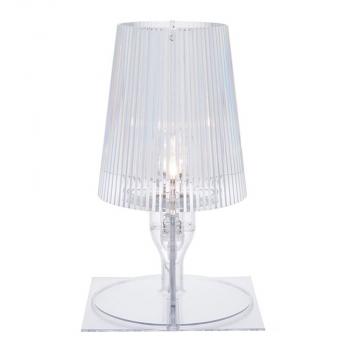 Designové stolní lampy Take