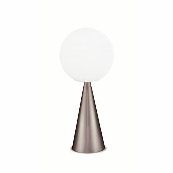Designové stolní lampy Bilia