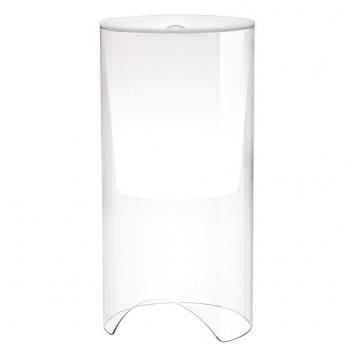 Designové stolní lampy Aoy