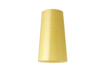 Designová nástěnná svítidla Kite Parete