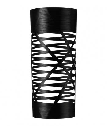 Designová nástěnná svítidla Tress Parete