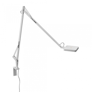 Designová nástěnná svítidla Kelvin LED W