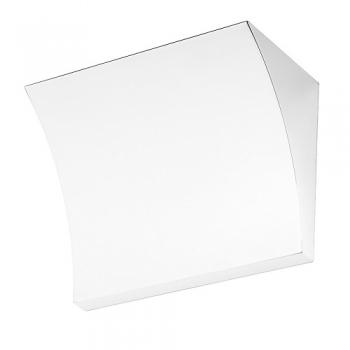 Designová nástěnná svítidla Pochette Up