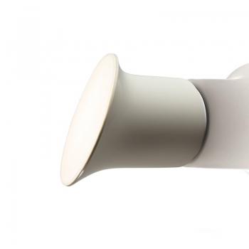 Designová nástěnná svítidla D67 Écran