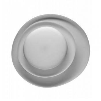 Designová nástěnná svítidla Bahia