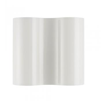 Designová nástěnná svítidla Double 07