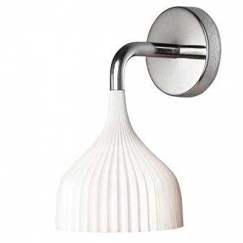 Designová nástěnná svítidla É