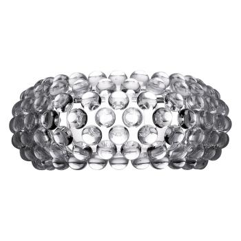 Designová nástěnná svítidla Caboche Parete