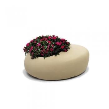 Designové květináče BD Love Planter