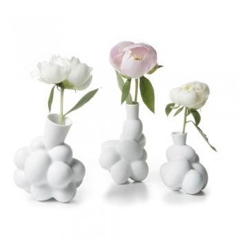 Designové vázy Egg Vase