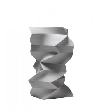Designové vázy Miyake