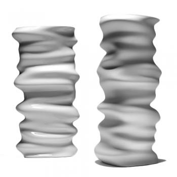 Designové vázy Miyake JT