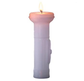 Designové svíčky May Day