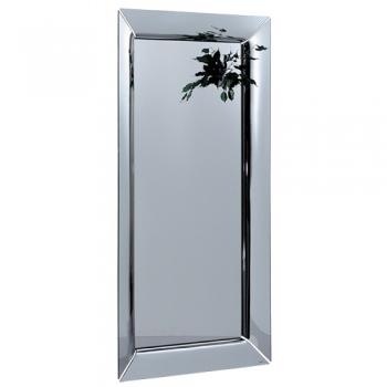 Designová zrcadla Caadre Standing