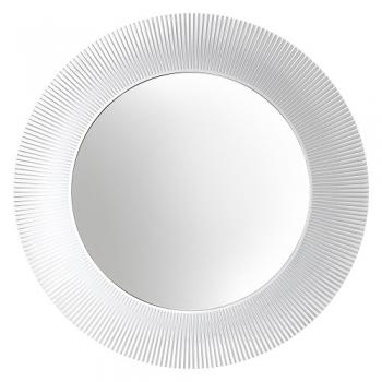 Designová zrcadla All Saints