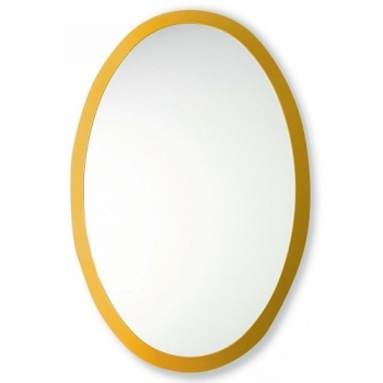 Designová zrcadla Cone E, Cone R