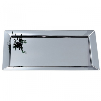 Designová zrcadla Caadre Hanging