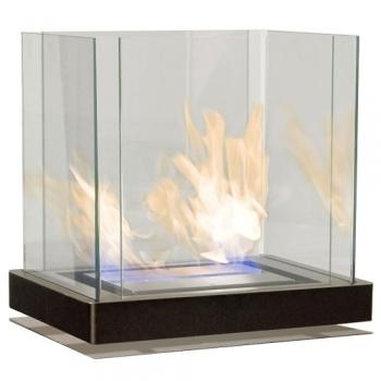 Designové krby Top Flame