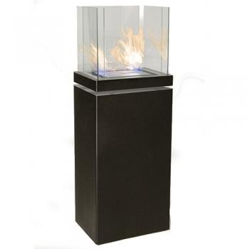 Designové krby High Flame