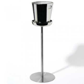 Designové chladiče na víno/ šampaňské Bolly Wine Cooler
