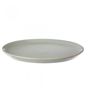 Designové nádobí Neu
