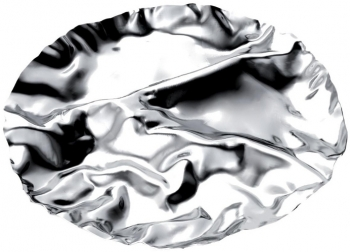 Designové mísy Pepa Bowl