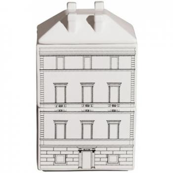 Designové mísy Palace Palazzetto