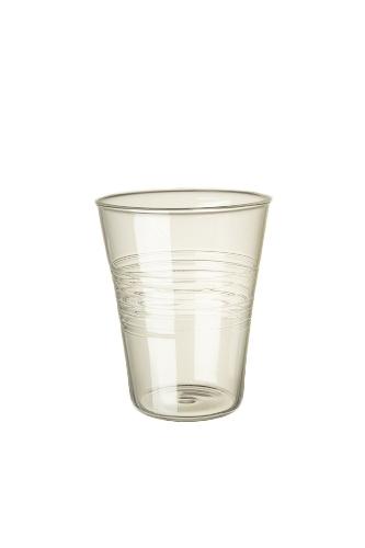 Designové sklenice Fast Cup