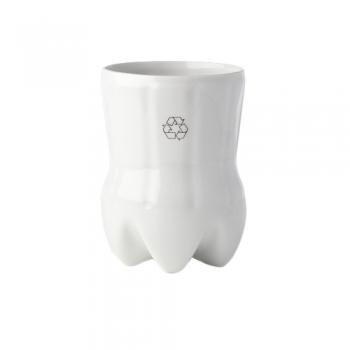 Designové sklenice Cola Cup