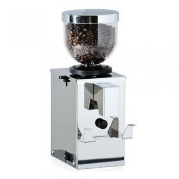 Designové mlýnky na kávu Professionale Macinino Inox