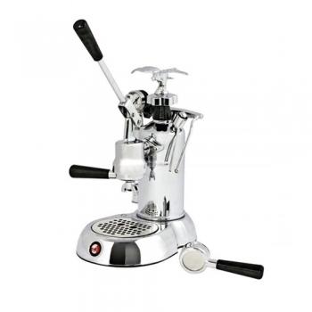 Designové kávovary Limited Edition Milano