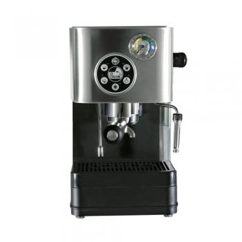 Designové kávovary Puccino Dosata