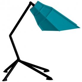 Designové stolní lampy Pett