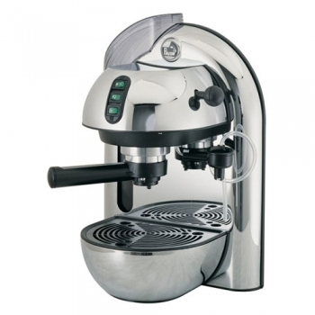 Designové kávovary Espresso Inn EIL