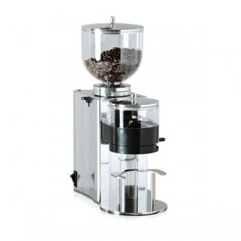 Designové mlýnky na kávu Roby