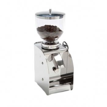 Designové mlýnky na kávu Grand Macinino