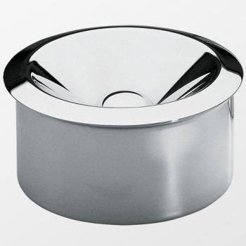 Designové popelníky Bauhaus Ashtray