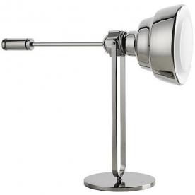Designové stolní lampy Glas Tavolo