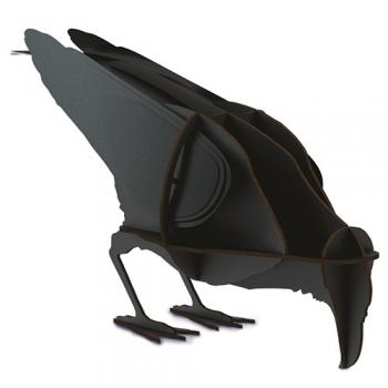 Designové dekorace Ravens - Jack